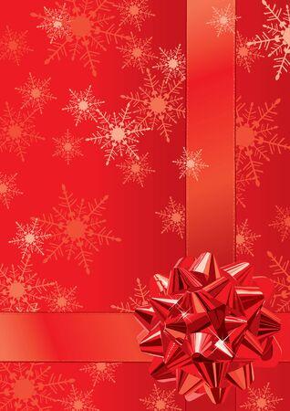 Christmas Design (vector or XXL jpeg image) Illustration