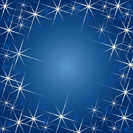 milagros: Magic Estrellas  Vectores