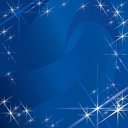 milagre: Magic Background (vector or XXL jpeg image)