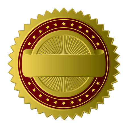 zeehonden: Golden Label (zie meer in mijn gallery)