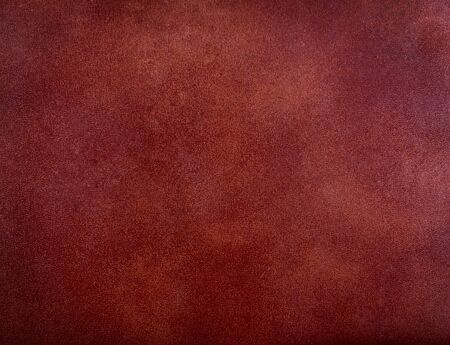 plain background: close up of  leather texture background