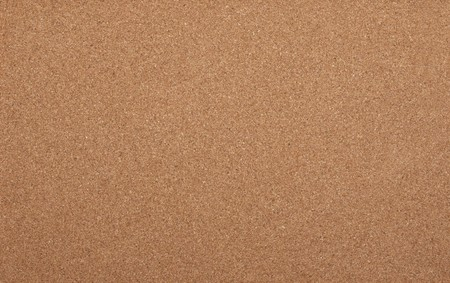 close up of a cork board texture background Stock Photo - 7513373