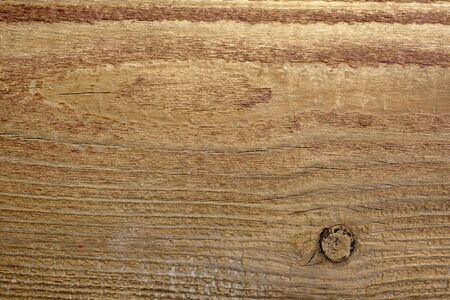 close up of a brown wooden background photo