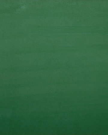 close up of an empty  chalk board Stock Photo - 7625910