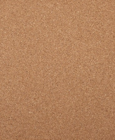 close up of a cork board texture background Stock Photo - 7625964