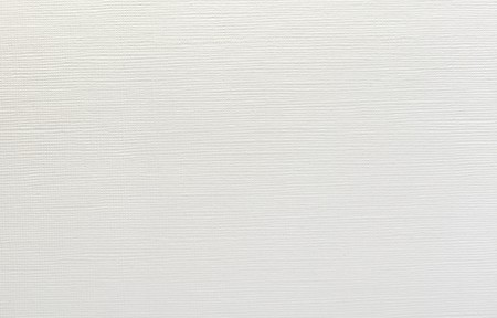 llanura: cerca de un fondo de papel blanco de textura