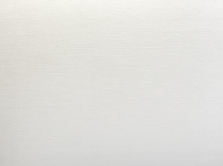 cerca de un fondo de papel blanco de textura  Foto de archivo