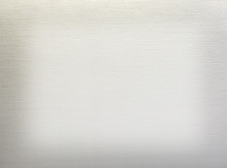 close up of a white textured paper background Stock Photo - 8203079