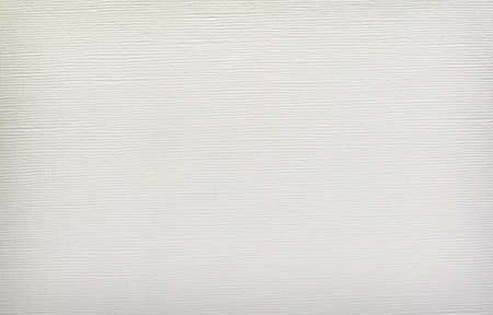 textured paper background: close up of a white textured paper background Stock Photo