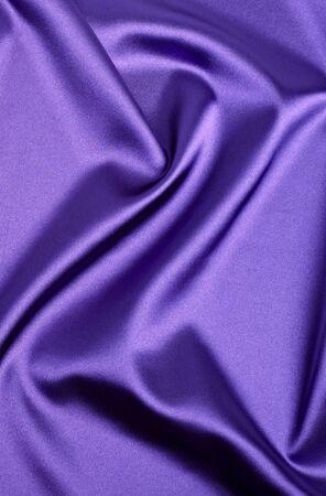 purple silk: detalle de p�rpura seda de tela con textura de fondo