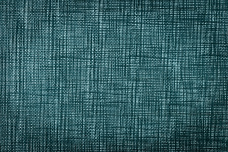 fabric design: close up of a color leather background Stock Photo