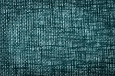 textuur: Close-up van een lederen achtergrond kleur