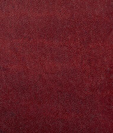 close up of a color leather background photo