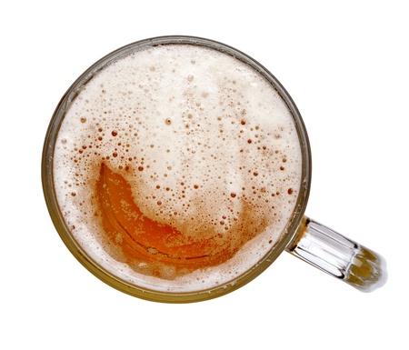 brew beer: cerca de cerveza