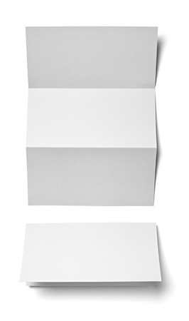marca libros: colecci�n de varios de papel en blanco sobre un fondo blanco cada uno de ellos recibe un disparo por separado