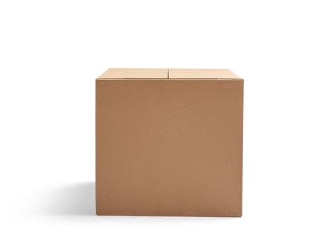 Box  Standard-Bild - 57760600