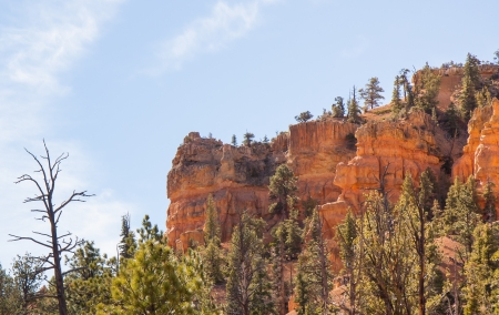 Red Canyon State Park photo