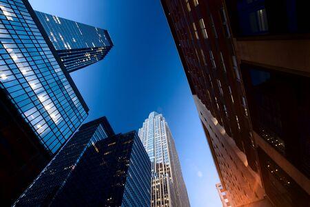 Minneapolis City Photo downtown skyline Minnesota Midwest 免版税图像