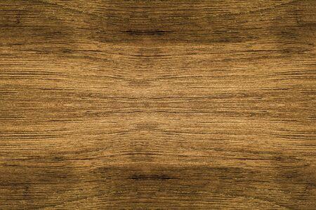 Sfondo con texture in legno
