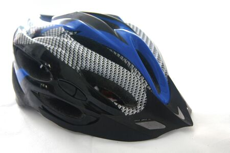 Essential item for the practice of cycling