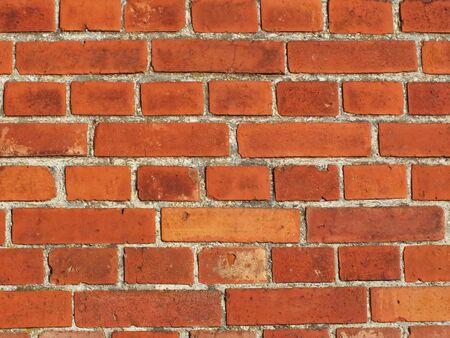 materialistic: wall stone Stock Photo