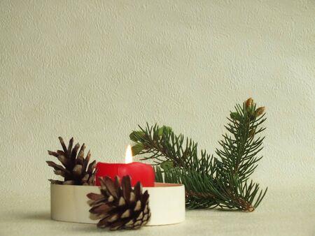 christmas Stock Photo - 13590586