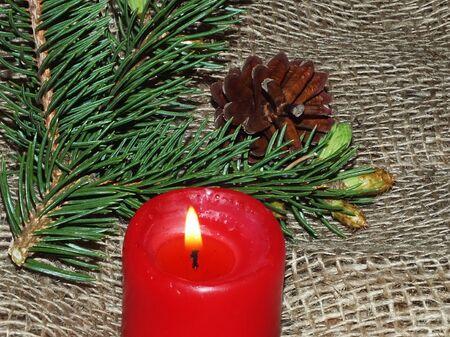 ingredients tap: christmas