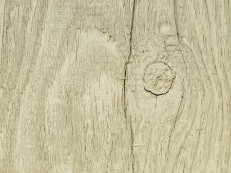 old wood Stock Photo - 14170745