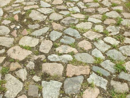 materialistic: pietra