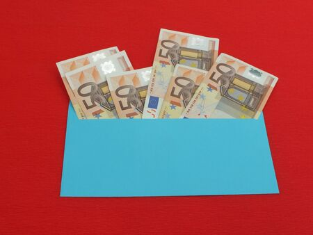 euro, %uFFFD gift card photo