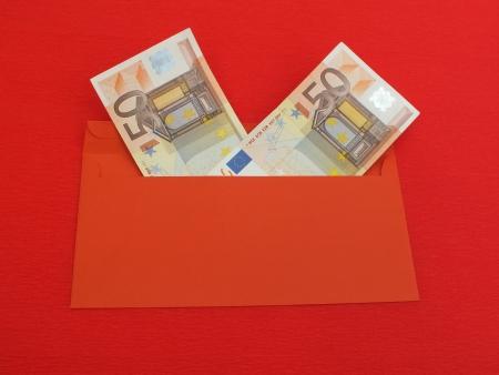 euro, � gift card photo
