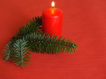 christmas scent: Comida b�vara mesa decoraciones de Navidad