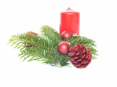 congratulations cards spice: christmas decorations