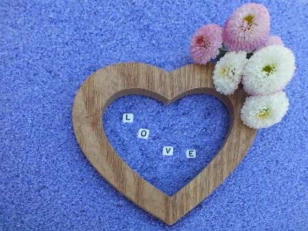 of heart