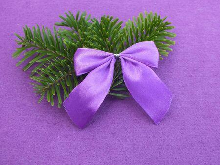 congratulations cards spice: christmas dekoration Stock Photo