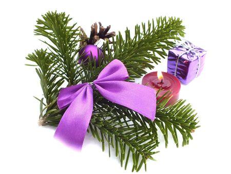 christmas scent: advenimiento