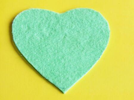 heart Stock Photo - 16707790