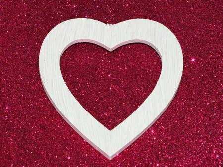 of heart photo