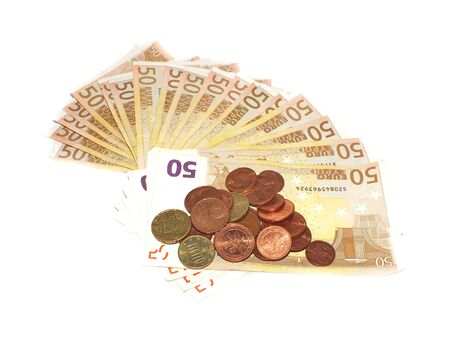 insolvent: euro