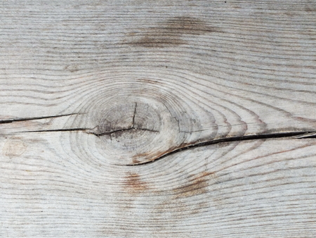 knotty: signed by the weather as old wood background
