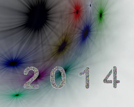 computational: Abstract background image of computational graphic