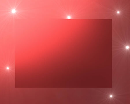 background red: rotem Hintergrund Lizenzfreie Bilder