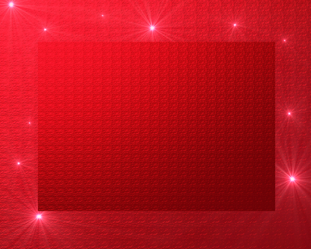 red background: red background Stock Photo