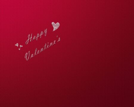 happy valentines: happy valentines