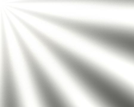 converging: colored stripes diagonally arranged illustration Stock Photo