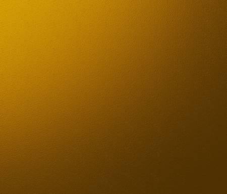 fondo cafe: fondo de color marr�n con una estructura delicada