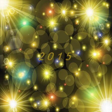 2015 pattern photo