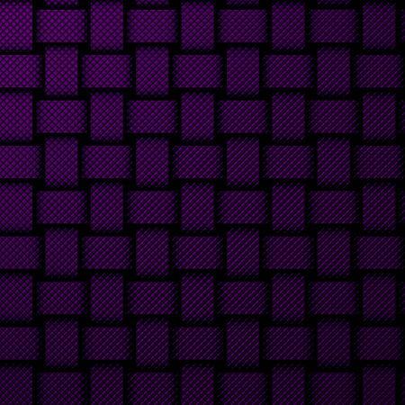art pattern photo