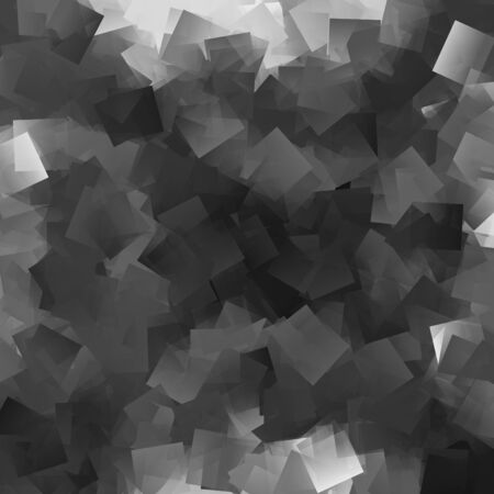 grey pattern Stock Photo - 35553134