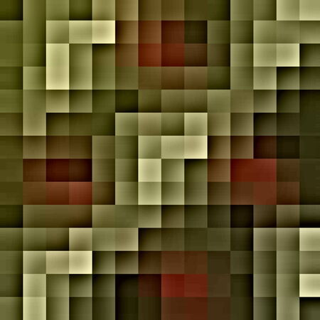 brown pattern: brown,pattern